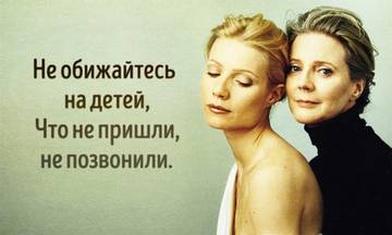 http://s3.uploads.ru/t/Sbrcq.jpg