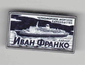 http://s3.uploads.ru/t/SctUN.jpg