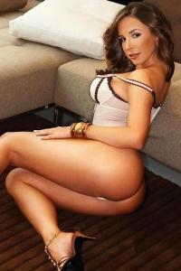 http://s3.uploads.ru/t/Sg4lJ.jpg