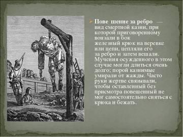 http://s3.uploads.ru/t/SjqVD.jpg