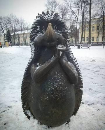 http://s3.uploads.ru/t/SnCf8.jpg