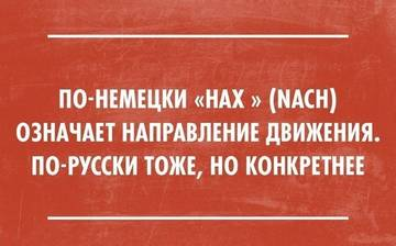 http://s3.uploads.ru/t/SoahI.jpg