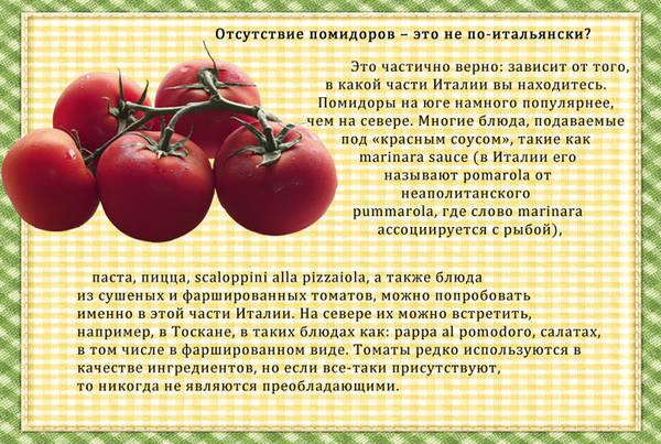 http://s3.uploads.ru/t/SogNT.jpg