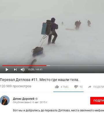 http://s3.uploads.ru/t/SopR9.jpg