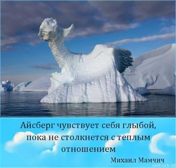 http://s3.uploads.ru/t/SsI71.jpg