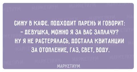 http://s3.uploads.ru/t/Swio6.jpg