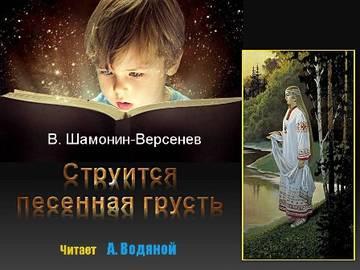 http://s3.uploads.ru/t/Syo4T.jpg