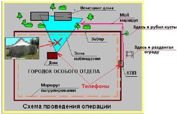 http://s3.uploads.ru/t/SzCqT.jpg