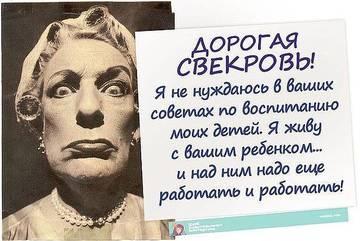 http://s3.uploads.ru/t/T1E0Q.jpg