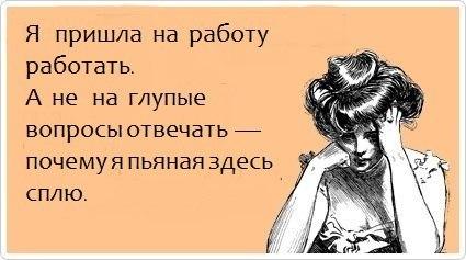 http://s3.uploads.ru/t/T5ak3.jpg