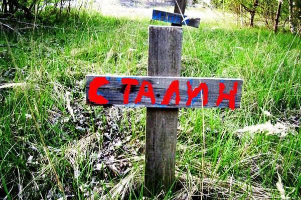 http://s3.uploads.ru/t/T5joc.jpg