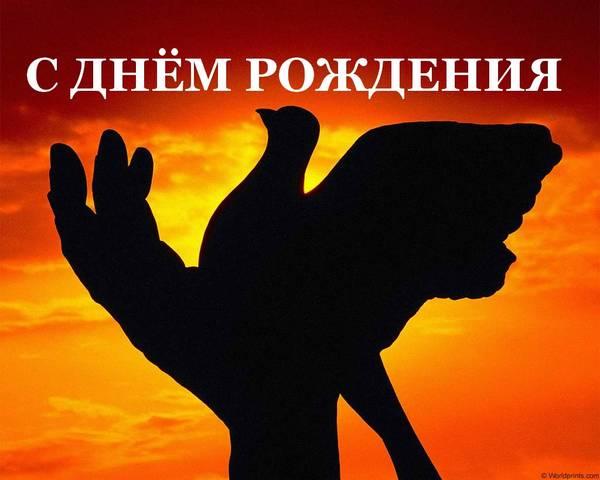 http://s3.uploads.ru/t/T65lQ.jpg