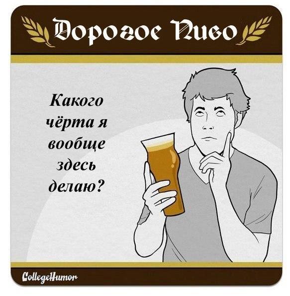 http://s3.uploads.ru/t/T6GDo.jpg