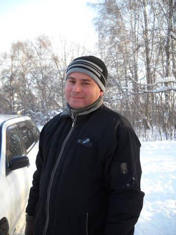 http://s3.uploads.ru/t/T830J.jpg
