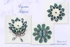 http://s3.uploads.ru/t/T8IHg.jpg