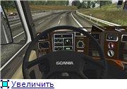 http://s3.uploads.ru/t/T8KFf.jpg