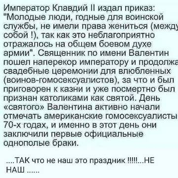 http://s3.uploads.ru/t/T9532.jpg