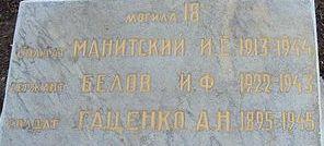 http://s3.uploads.ru/t/T9vIB.jpg