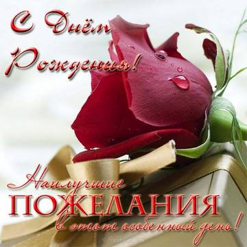 http://s3.uploads.ru/t/TBuEe.jpg
