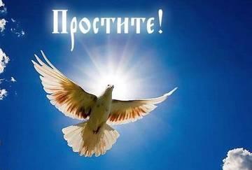 http://s3.uploads.ru/t/TE2pK.jpg