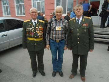 http://s3.uploads.ru/t/TF8OP.jpg