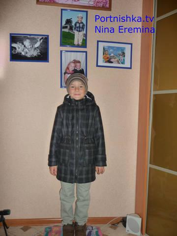 http://s3.uploads.ru/t/TIPCR.jpg