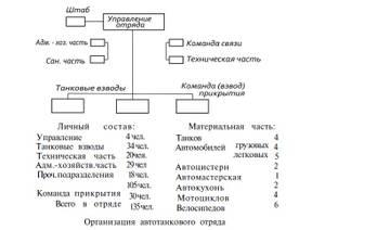 http://s3.uploads.ru/t/TIldk.jpg