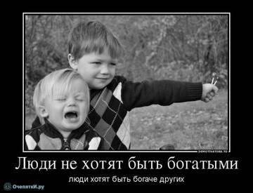 http://s3.uploads.ru/t/TJnWF.jpg