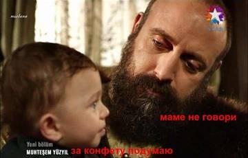 http://s3.uploads.ru/t/TL2mY.jpg