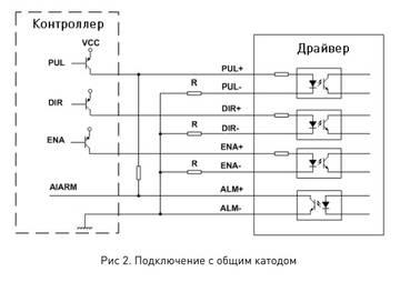 http://s3.uploads.ru/t/TP3vE.jpg