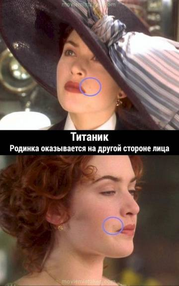 http://s3.uploads.ru/t/TPXBF.jpg