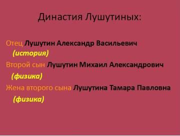 http://s3.uploads.ru/t/TQGpJ.jpg