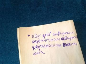 http://s3.uploads.ru/t/TR29L.jpg