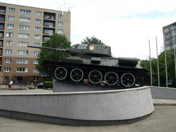 http://s3.uploads.ru/t/TRFn7.jpg