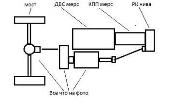 http://s3.uploads.ru/t/TScev.jpg