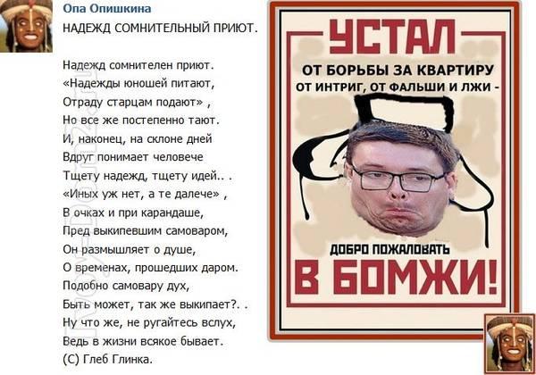 http://s3.uploads.ru/t/TUSBG.jpg