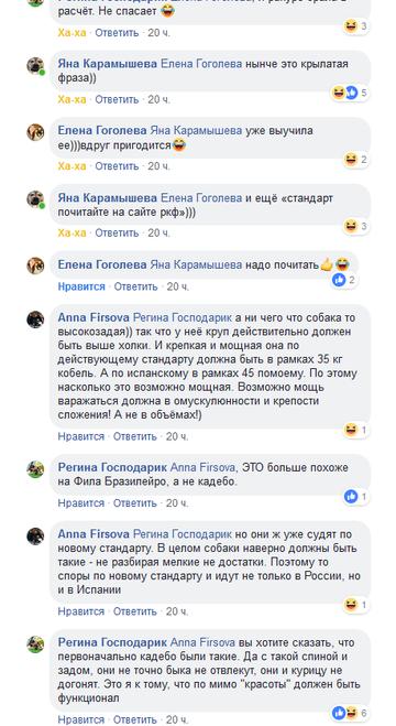 http://s3.uploads.ru/t/TVJkw.png