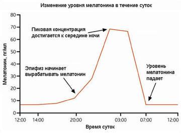 http://s3.uploads.ru/t/TcBXI.jpg