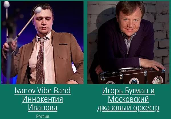 http://s3.uploads.ru/t/TctrF.jpg