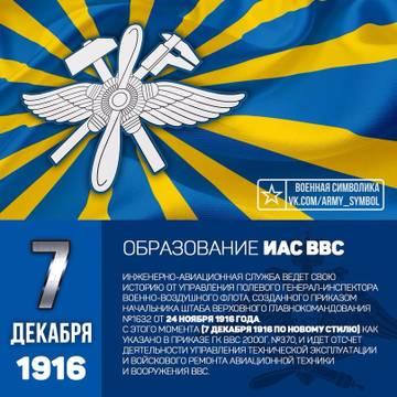 http://s3.uploads.ru/t/TmeH7.jpg