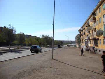 http://s3.uploads.ru/t/Tn0wg.jpg