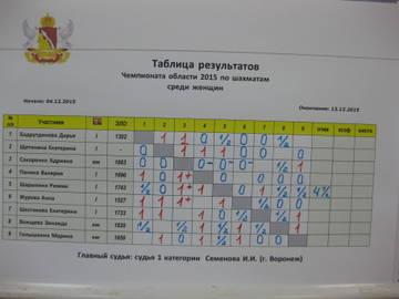 http://s3.uploads.ru/t/Ts1vj.jpg