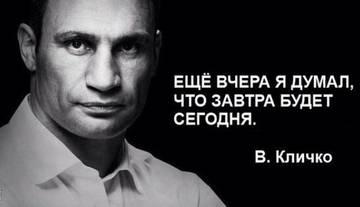 http://s3.uploads.ru/t/TxI0U.jpg