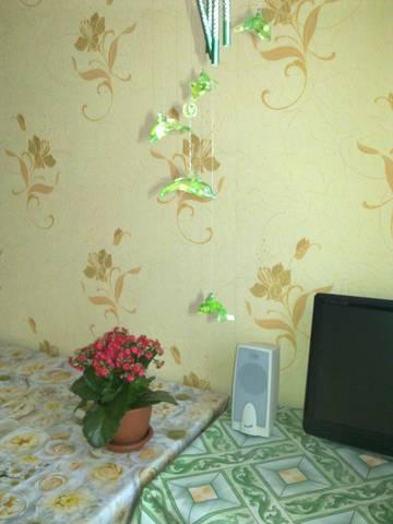 http://s3.uploads.ru/t/TzmRD.jpg