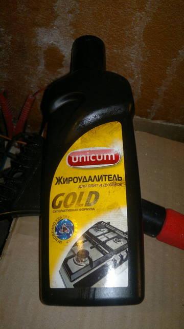 http://s3.uploads.ru/t/U02rf.jpg