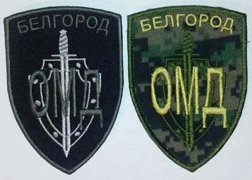 http://s3.uploads.ru/t/U0lBd.jpg