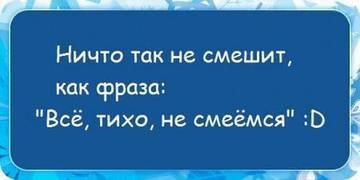 http://s3.uploads.ru/t/U0wFS.jpg