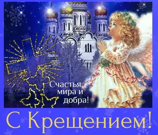 http://s3.uploads.ru/t/U0yZc.jpg