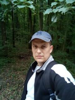 http://s3.uploads.ru/t/U52x4.jpg