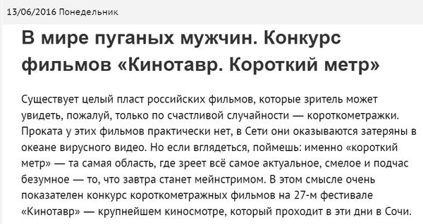 http://s3.uploads.ru/t/U5BYc.png